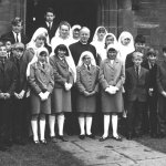 Confirmation 13th June 1965