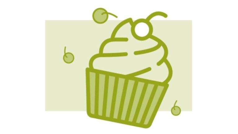 Will you please help with our Cake Sale?