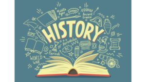 Why is history important?